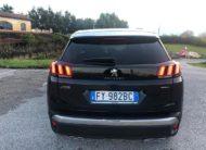 Peugeot 3008 GT Line EAT 8