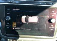 Volkswagen Tiguan 2.0 TDI Advanced 4 Motion DSG