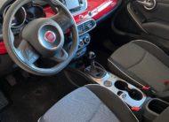 FIAT 500X POP STAR
